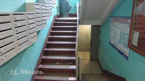 Продажа квартиры, м. Авиамоторная, Ул. Синичкина 2-я - Фото 4