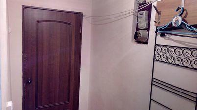 Аренда квартиры, Комсомольск-на-Амуре, Ул. Севастопольская - Фото 1