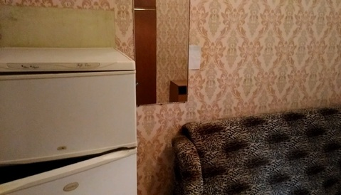 Продам комнату в общежитии пр-т труда 9,1м - Фото 3
