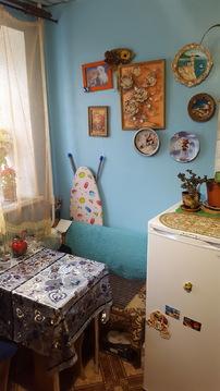 Пушкино, ул. Инессы Арманд, дом 13 - Фото 5