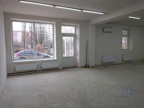 Срочная аренда нежилого помещения в городе Таганроге - Фото 4