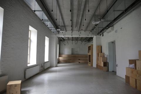 Гостиничный комплекс в Выборгском районе Санкт-Петербурга, 2451 кв.м - Фото 2