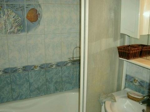 2-к. квартира в г.Мытищи - Фото 5