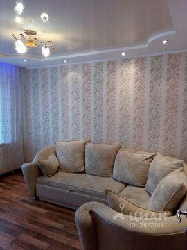 Аренда квартиры посуточно, Сургут, Ул. Бахилова - Фото 2