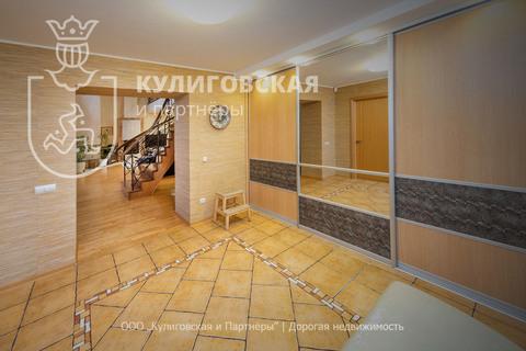 Продажа дома, Екатеринбург, Ул. Фабричная - Фото 4