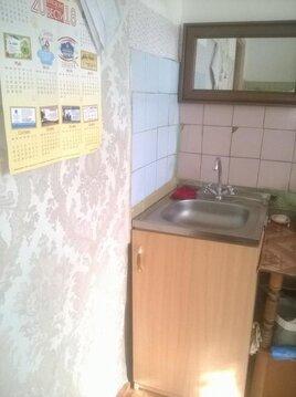 Продам комнату в 5-к квартире, Жуковский, Московская улица 1 - Фото 5