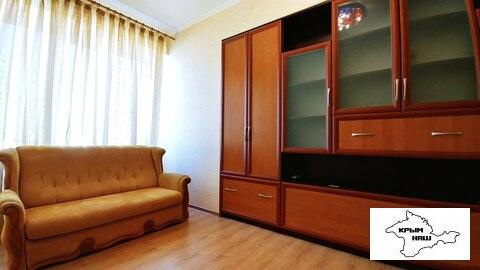 Продается квартира г.Севастополь, ул. Античный - Фото 3