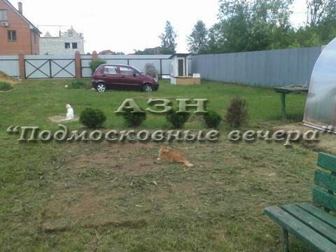 Можайское ш. 32 км от МКАД, Голицыно, Дом 72 кв. м - Фото 4