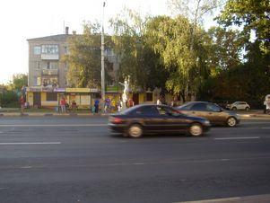 Аренда псн, Брянск, Ул. Никитина - Фото 2