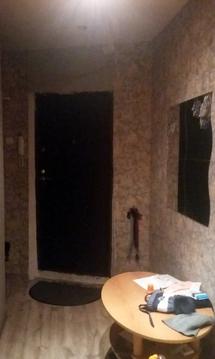 3-к квартира, 67 м, 5/10 эт. Куйбышева, 35 - Фото 3
