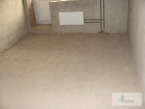 Продается однокомнатная квартира в Щелково ул.8 марта дом 11 - Фото 5
