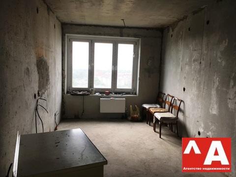 Аренда 3-й квартиры 75 кв.м. без ремонта на Хворостухина - Фото 3