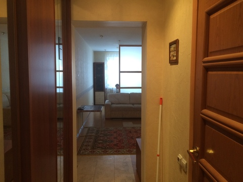 2 комнатная квартира в г. Серпухове - Фото 5