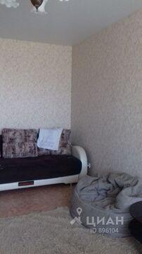 Продажа квартиры, Новинки, Богородский район, Проспект Олимпийский - Фото 2