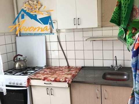 3 комнатная квартира в Жуково, Юбилейная 7 - Фото 4