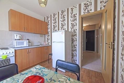 Сдается комната по адресу Кирова, 23 - Фото 4