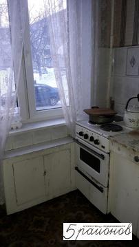 Сорокопятка, Ленинградский 13 - Фото 1