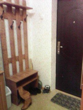 Продажа комнаты, Вологда, Ул. Горького - Фото 4