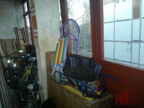 Продажа квартиры, Псков, Сиреневый б-р. - Фото 5
