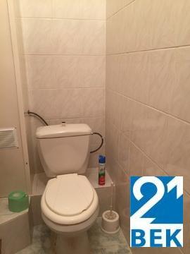 Продам квартиру в г.Конаково, ул.Строителей, д.6 - Фото 3