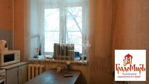 Продается 1к.кв, Реммаш п, Институтская - Фото 5