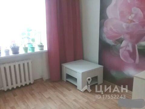 Продажа квартиры, Чебоксары, Ул. Аркадия Гайдара - Фото 1