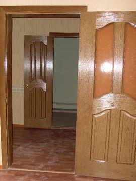 Продажа 1-й квартиры по Клыкова - Фото 2