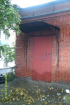 Продам нежилое помещение в центре - Фото 1