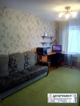 Продам 3-ю квартиру в г. Новосибирске - Фото 2