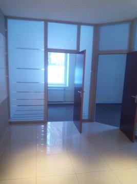 Продам, торговая недвижимость, 3500,0 кв.м, Нижегородский р-н, . - Фото 3