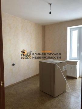 Аренда квартиры, Уфа, Ул. Пугачева - Фото 1