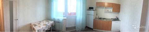 1-к Квартира в с.Дядьково на Зеленой в отличном состоянии - Фото 3