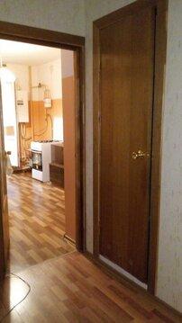 Сдам 1-комнатную квартиру по бульвару Юности - Фото 3