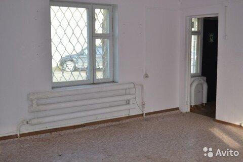 Офисное помещение, 47 м - Фото 1