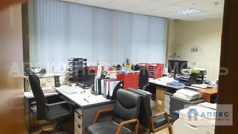 Аренда офиса 26 м2 м. Каховская в жилом доме в Зюзино - Фото 1