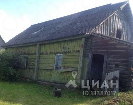 Продажа дома, Иванково, Мещовский район
