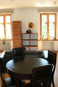 Продажа квартиры, Купить квартиру Рига, Латвия по недорогой цене, ID объекта - 313136917 - Фото 1