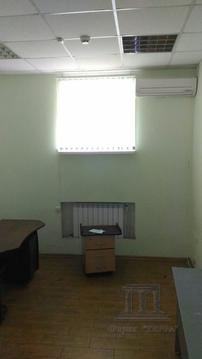 Продается офисное помещение 410 кв.м в центре г. Новочеркасска - Фото 4