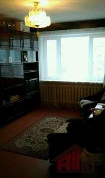 Продажа квартиры, Псков, Ул. Красноармейская - Фото 5