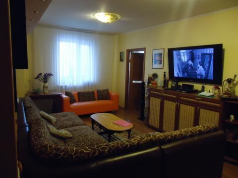 Сдам шикарную однокомнатную квартиру в старых Химках - Фото 5