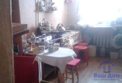 Продается комнатна в коммунальной квартире, Шолохова, Первомайский . - Фото 3