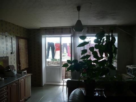 Комната 12,4 кв. м. г. Болохово Тульская область - Фото 4