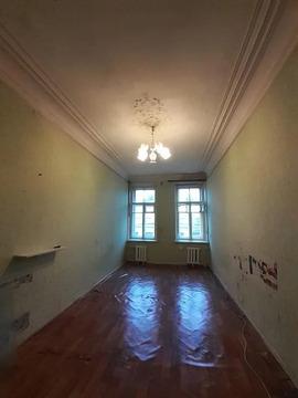 Объявление №52948040: Продаю комнату в 4 комнатной квартире. Санкт-Петербург, ул. Садовая, 32/1,