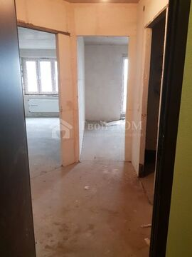 Продажа квартиры, Мурино, Всеволожский район, Улица Шоссе в Лаврики - Фото 3