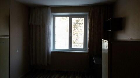 Комната в 3 к кв на северо - западе - Фото 2