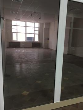 Торговое помещение в аренду 380 м2 Краснодар - Фото 2