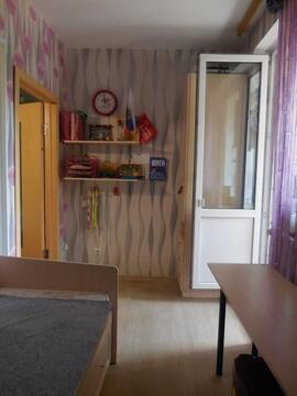 """2-х комнатная квартира на ул. Тонкинская, дом 14""""А"""" - Фото 3"""