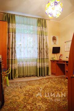 Продажа квартиры, Дедовск, Истринский район, Ул. Гагарина - Фото 1
