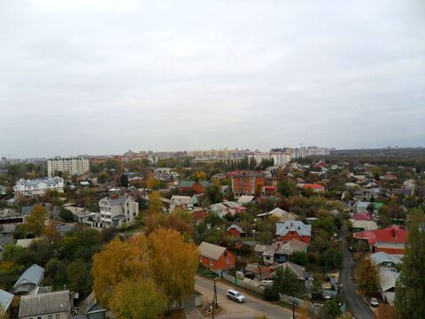 Сдается 1 комнатная квартира по ул. Ленина - Фото 3