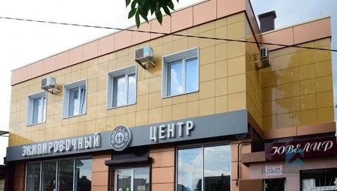 Аренда псн, Краснодар, Ул. Трамвайная - Фото 4